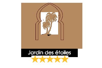 Riad Itrane Maison d'hôte à Marrakech - Riad Medina à Marrakech -  Riad traditionnel – Marrakech